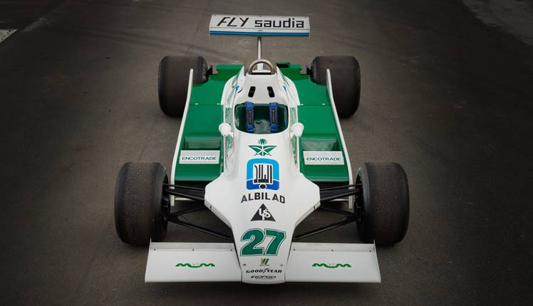 Williams FW07 001.jpg